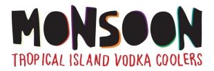 Monsoon Logo_WTag.indd