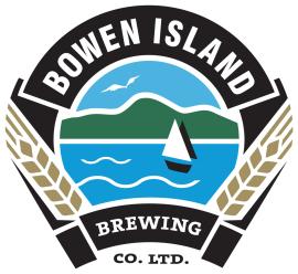 New BI Logo